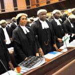 Top 25 Best Universities to Study Law in Nigeria