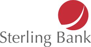 Apply for Sterling Management Development Program Recruitment 2021
