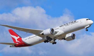 How to Book Flight Ticket Online in Nigeria