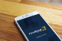 How to Change your FirstMobile Transaction PIN