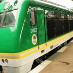 How to Book Kaduna - Abuja Train Tickets Online