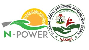 How to Update your Record on NASIMS portal for Npower Batch C - NASIMS.gov.ng