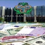 CBN Naira 4 Dollar Scheme