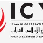 ICYF Ramadan Contest