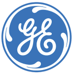 GE Healthcare Nigeria Early Career Trainee Field Engineer