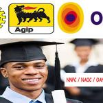 How to Apply for 2021 JV Tertiary Scholarship Scheme for Young Nigerians