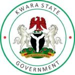 Kwara State civil service recruitment