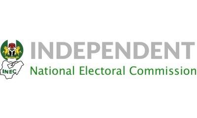 INEC Continuous Registration