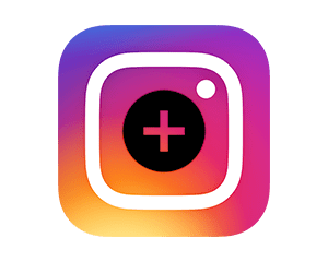 Instagram Plus Download