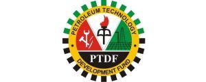 PTDF Scholarship Application Portal