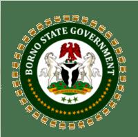 Borno State Scholarship Program