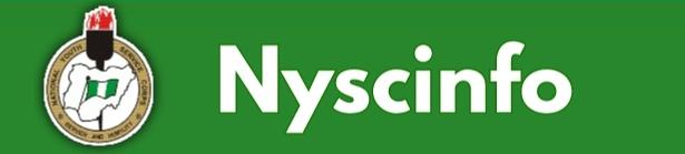 Nyscinfo.com