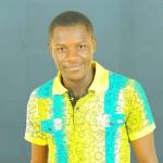 Comrade Nnadi Goodluck