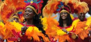6 Interesting Facts about Calabar