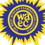 WAEC GCE Second Series