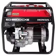 Best Generators in Nigeria
