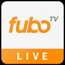 Watch Free Live Football
