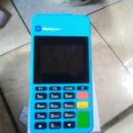 Become Moniepoint POS Agent