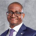 Wema Bank Nigeria Plc