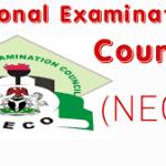 NECO 2021/2022 Result is