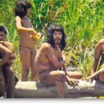 Most Mysterious Uncontacted Tribes