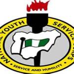 INTRODUCTION OF SELF-DEPLOYMENT SCHEME IN NYSC SERVICE YEAR