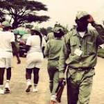 Daily N500 NYSC Allowance: a nightmare