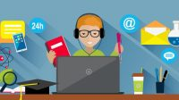 monetize your knowledge online