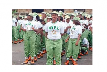 New NYSC Rules Favors Married or Pregnant Corps Members