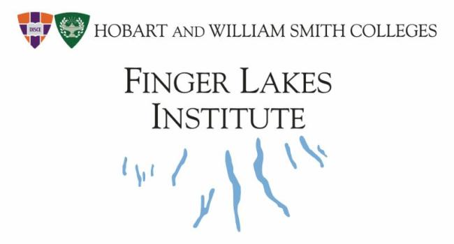 2019 Finger Lakes Research Conference