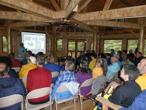 Indian River Lakes Conservancy Water Quality Conference