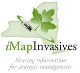 Upcoming New York iMAPInvasives Trainings