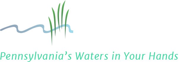 29th Pennsylvania Lake Management Society Annual Conference
