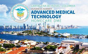 ADVANCED MEDICAL TECHNOLOGY HOMECARE DME
