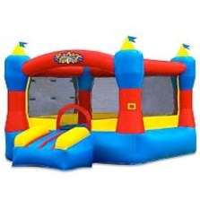 Bounce House Rental Brooklyn