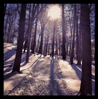 Fahnestock Winter Park Instagram