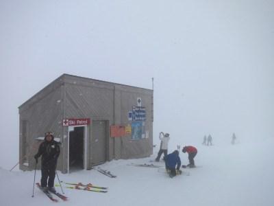 Summit-Patrol-Hut