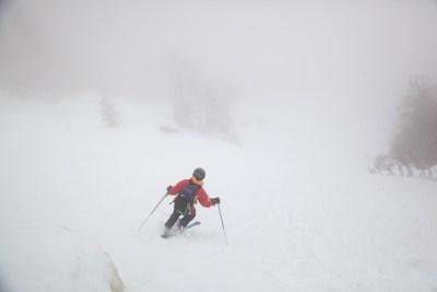 VT-Freeheel-Skiing-the-Slide