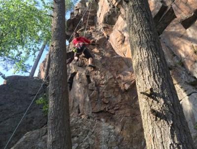 mont-rigaud-climber