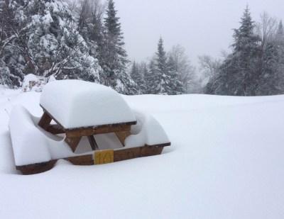 seasons-first-snow-2016