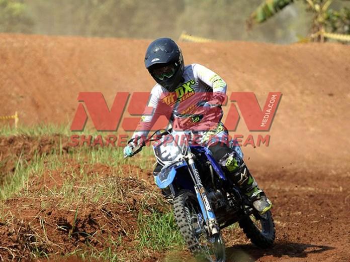 andriansyah-motorcross
