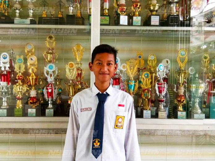 arya-taekwondo
