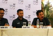 Budi-Kosasih-selaku-Direktur-Pondok-Indah-Golf-Course-saat-konferensi-pers