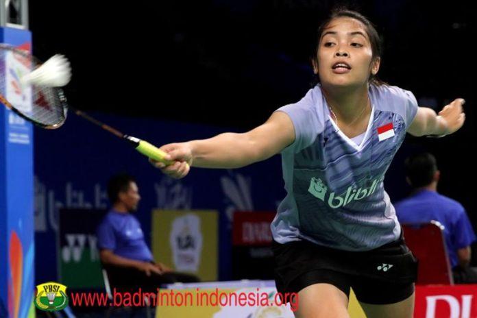Foto : Badmintonindonesia.org