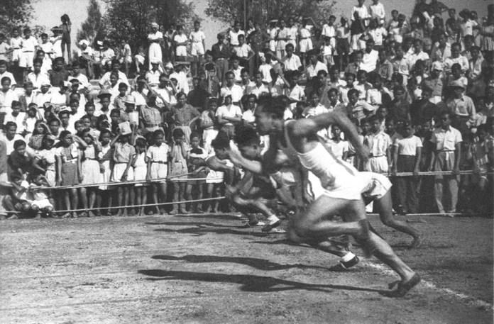 Kisah-Awal-Pekan-Olahraga-Nasional-(PON)-Dimulai-Pertama-Kali-2
