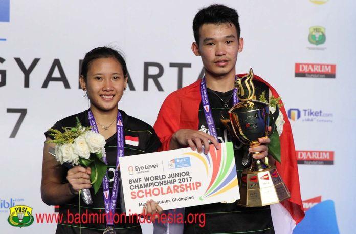 Mentari-Atlet-Cantik-Pembawa-Medali-Emas-Pada-Ajang-BWF-World-Junior-Championships-2017