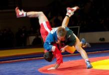 Sambo-Olahraga-Bela-Diri-Baru-Yang-Akan-Dipertandingkan-Di Asian-Games-2018-1