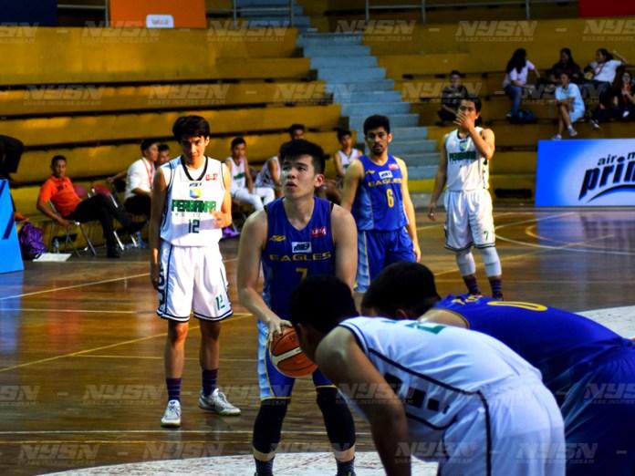 tim-basket-UPH-saat-melawan-STIE-BP