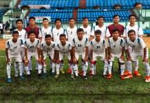 tim-sepak-bola