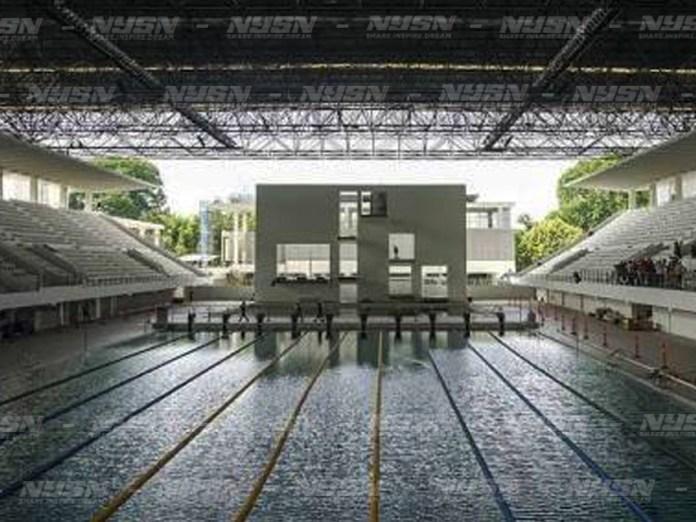 Fasilitas-di-GBK-Aquatik-Stadium-Senayan